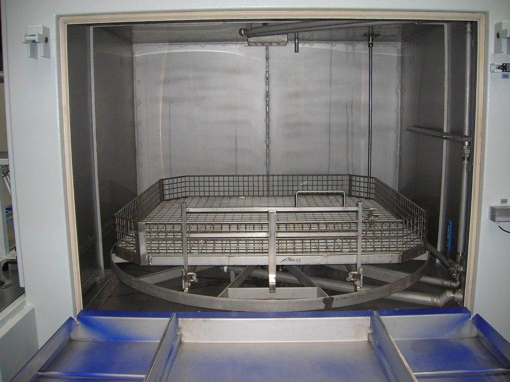 reinigung von filtern laborexrail reinigung von eisenbahnen. Black Bedroom Furniture Sets. Home Design Ideas