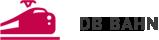 Kleinteilewaschanlage für die Deutsche Bahn